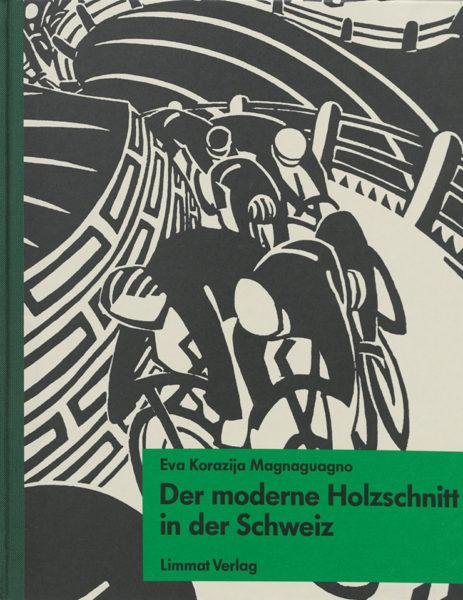 1987_der_moderne_holzschnitt_in_der_schweiz
