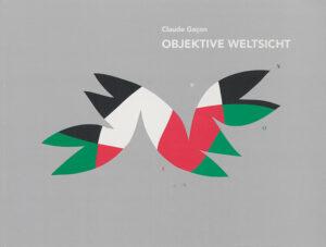 1992_objektive_weltsicht
