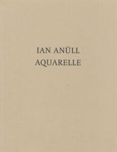 1993_ian_anuell_aquarelle
