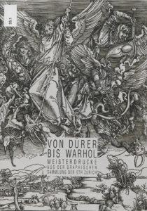 1994_von_duerer_bis_warhol