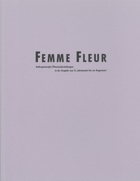 1997_femme_fleur
