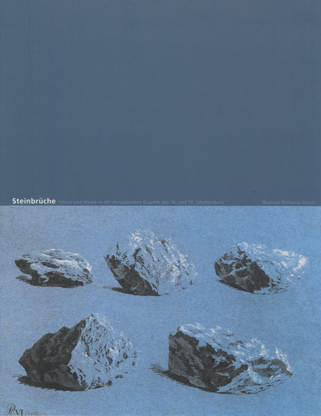1998_steinbrueche