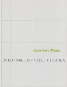 1999_do_not_walk_outside_this_area