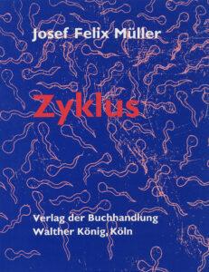 2000_zyklus