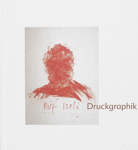 2001_druckgraphik_rolf_iseli