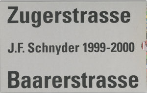 2001_zugerstrasse_baarerstrasse