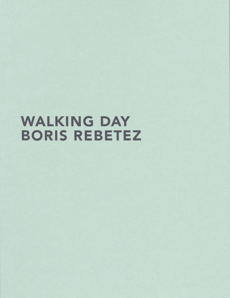 2002_walking_day_boris_rebetez