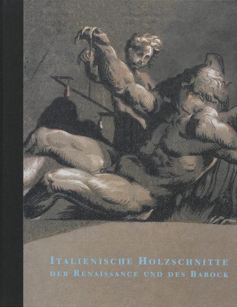 2003_italienische_holzschnitte_der_renaissance_und_des_barock