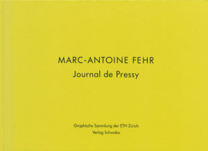 2003_marc_antoine_fehr_journal_de_pressy
