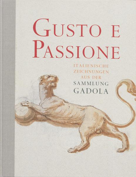 2004_gusto_e_passione
