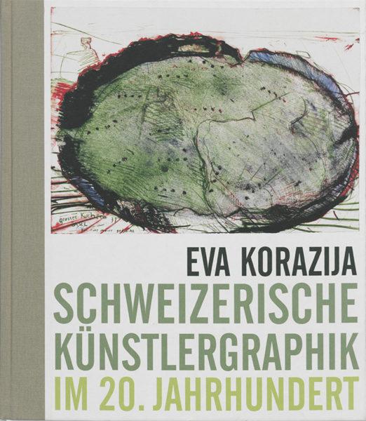 2005_schweizerische_kuenstlergraphik_im_20_jahrhundert