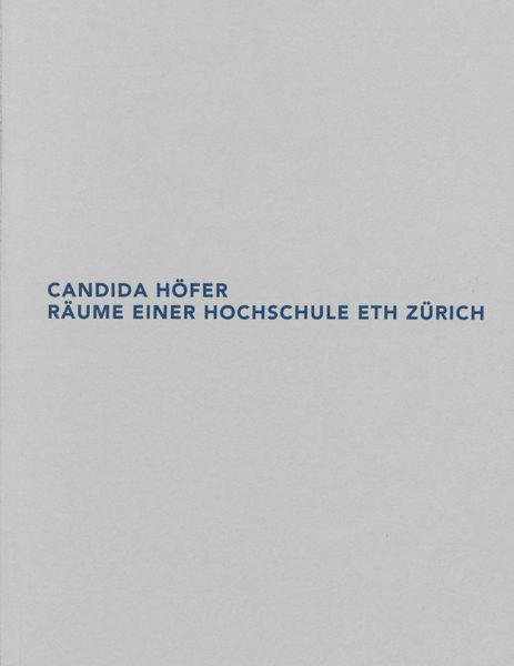 2006_raeume_einer_hochschule_eth_zuerich