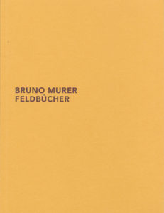 2009_feldbuecher