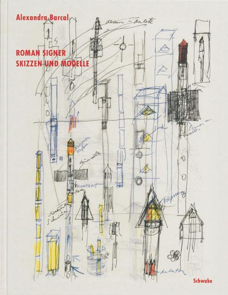 2010_roman_signer_skizzen_und_modelle