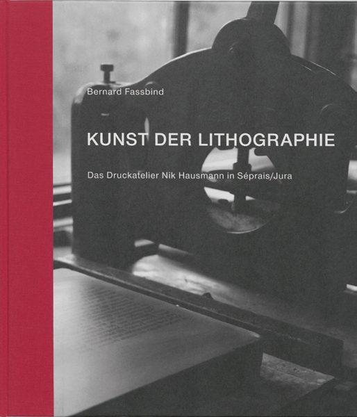 2011_kunst_der_lithographie