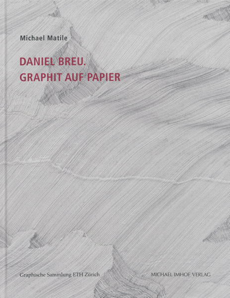 2015_daniel_breu_graphit_auf_papier
