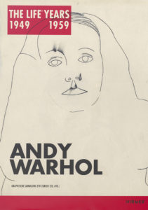 publikationen-grs-andy-warhol-01