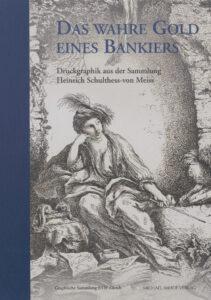 publikationen-grs-gold-bankiers-01