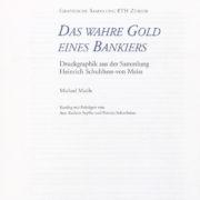 publikationen-grs-gold-bankiers-03
