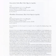 publikationen-grs-gold-bankiers-06