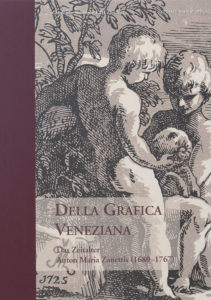 publikationen-grs-grafica-veneziana-01