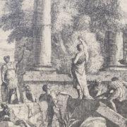 publikationen-grs-grafica-veneziana-02