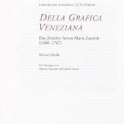 publikationen-grs-grafica-veneziana-03