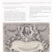 publikationen-grs-grafica-veneziana-05