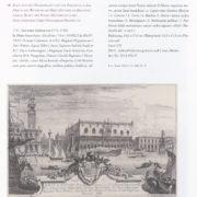 publikationen-grs-grafica-veneziana-06