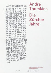 publikationen-grs-zuercher-jahre-01