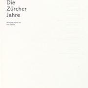 publikationen-grs-zuercher-jahre-02