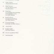 publikationen-grs-zuercher-jahre-03