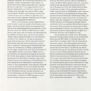 publikationen-grs-zuercher-jahre-04
