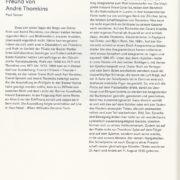 publikationen-grs-zuercher-jahre-05
