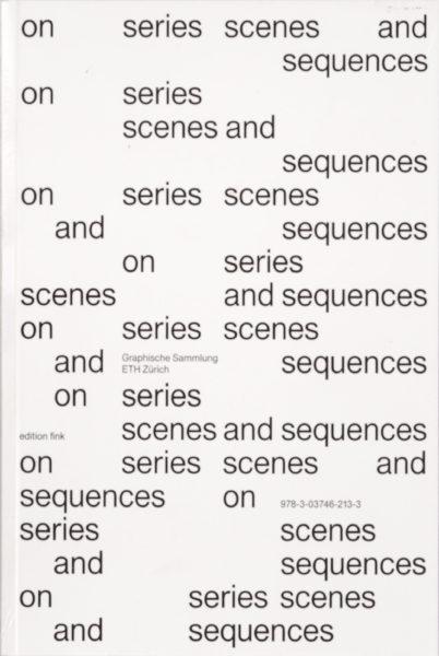 series-scenes-sequences