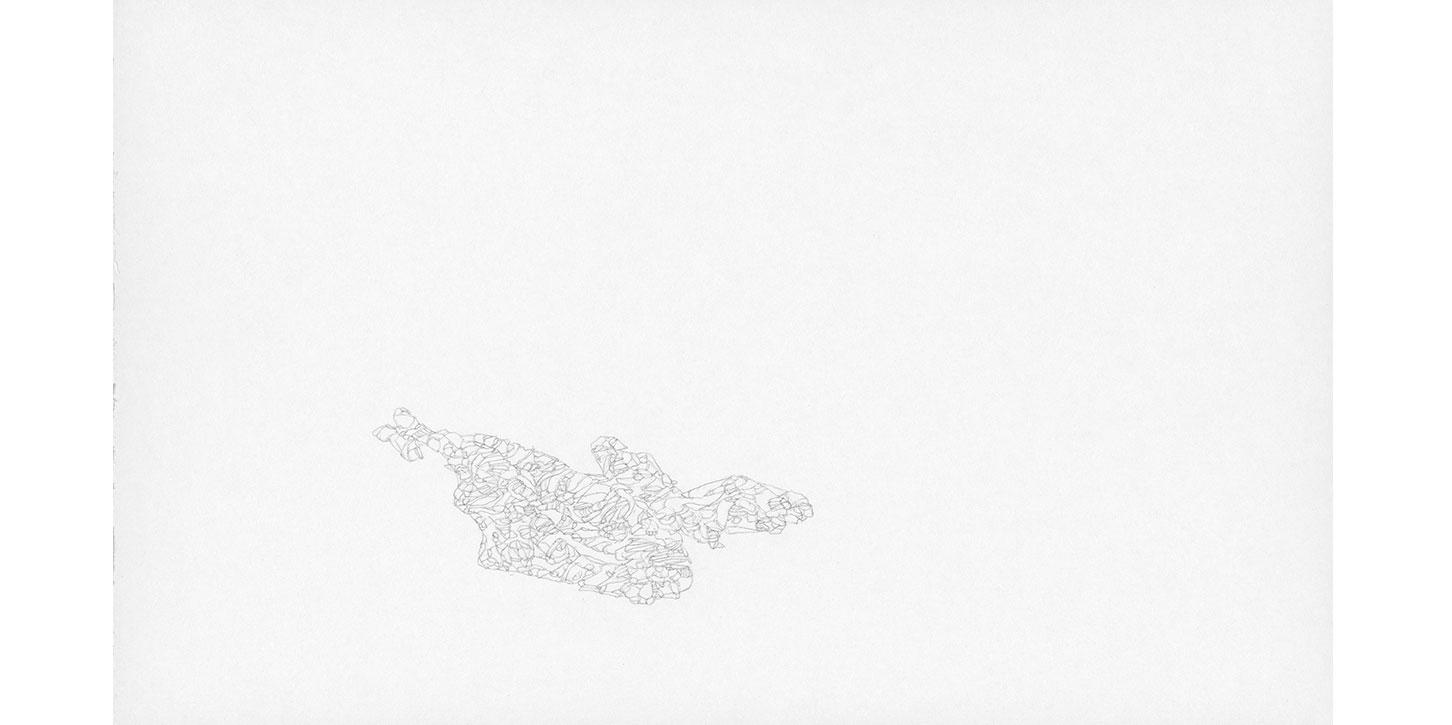 kopelman-graphische sammlung eth zuerich